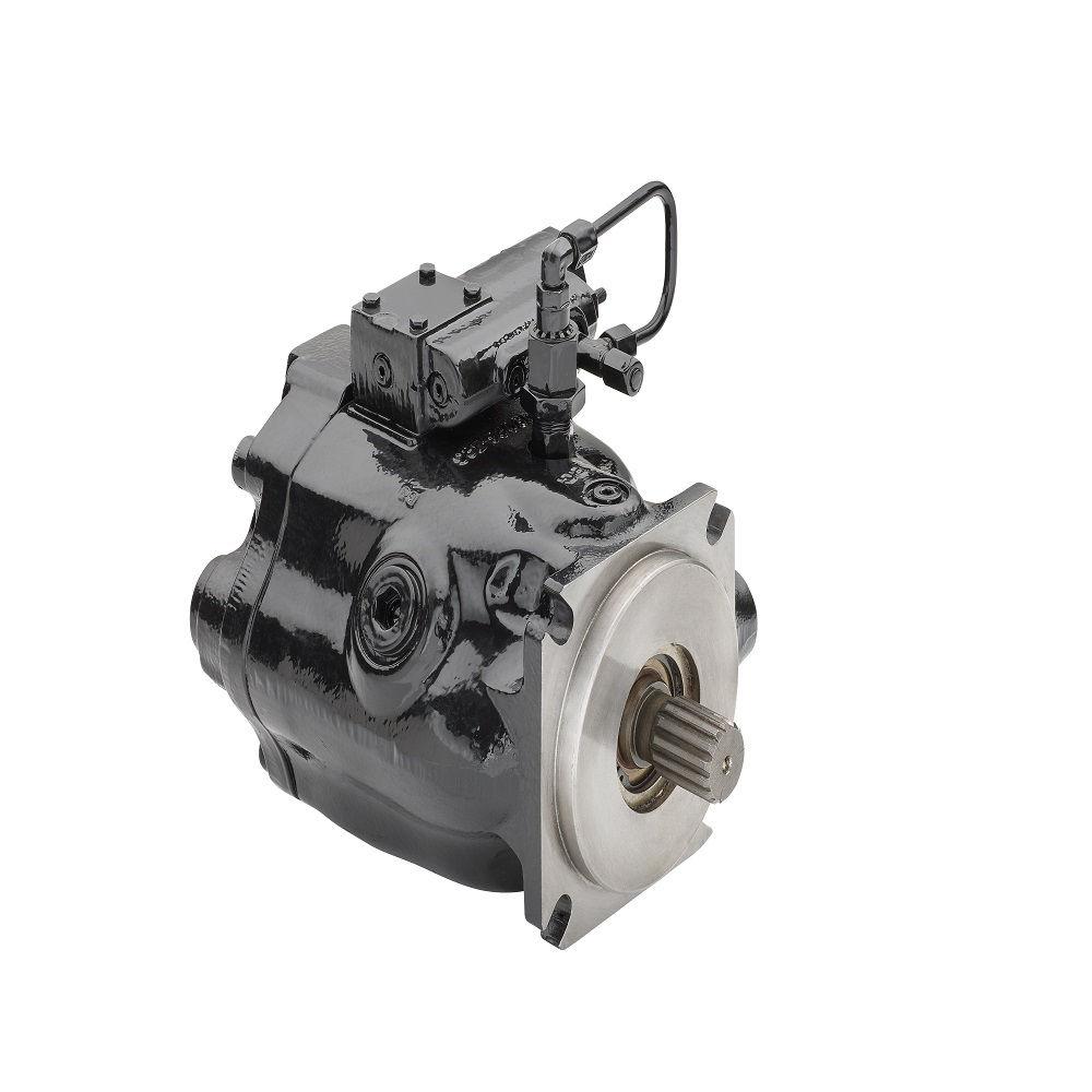 Parker valve parker pump supplier parker motor for Parker hydraulic motor distributors