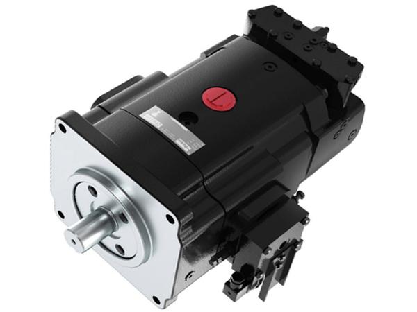 Parker dension denison pump supplier denison p7 pump for Parker hydraulic motor distributors